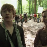 HP7_Ron&Hermione_02