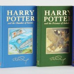 Harry_Potter_1-4_Deluxe_Firmados_JK_Rowling