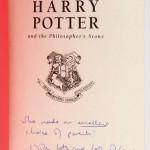 Harry_Potter_1_Deluxe_Firmado_JK_Rowling