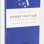 Harry_Potter_2_copia_sincorrecciones_01