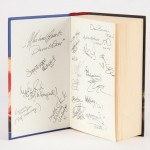 Harry_Potter_6_primera edicion_firmado_cast_01