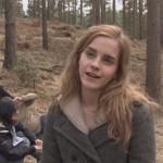 Hermione_bosque_antesdeMansiónMalfoy