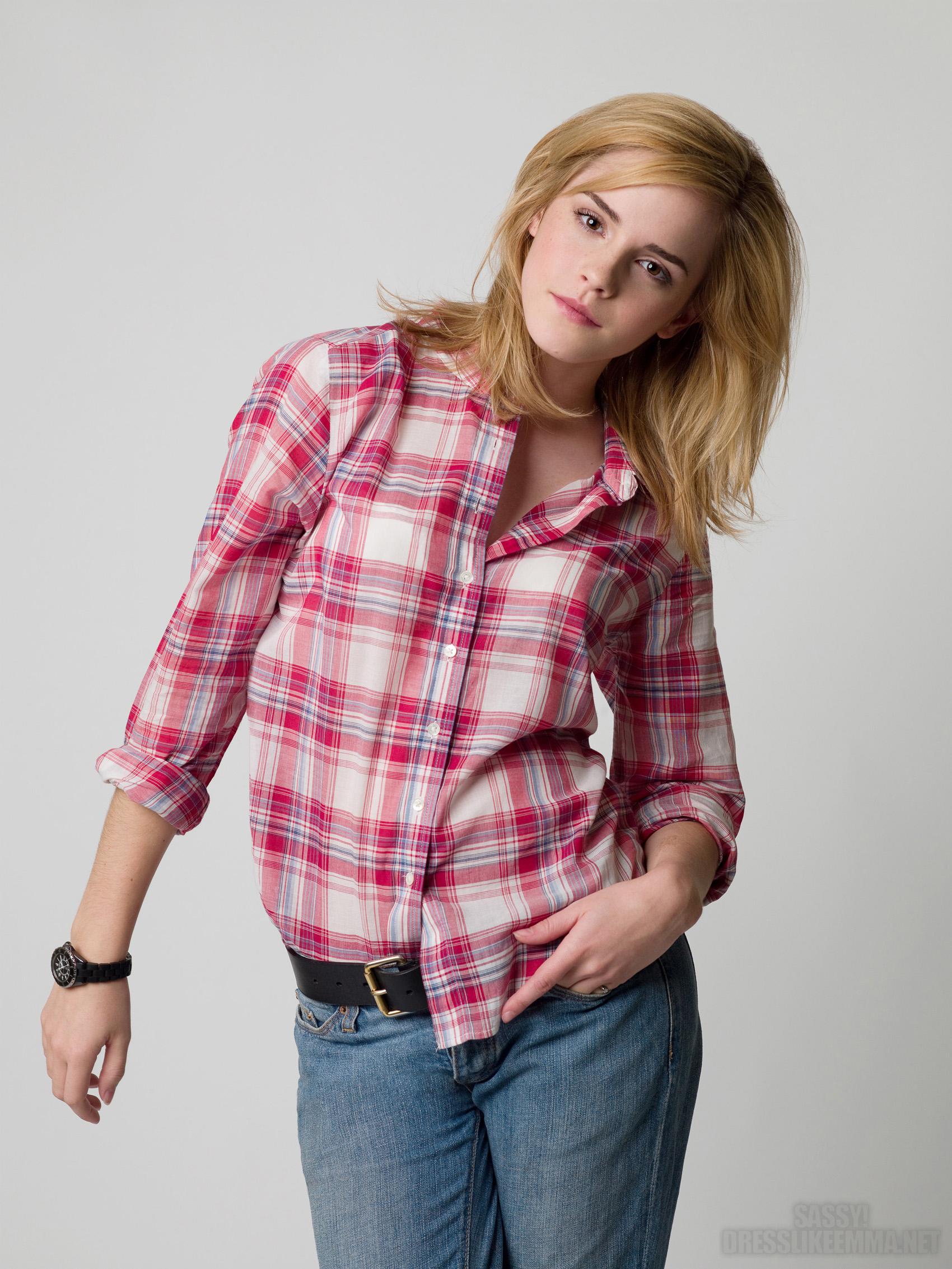 Club de Fans se Emma Watson Ellegirl01