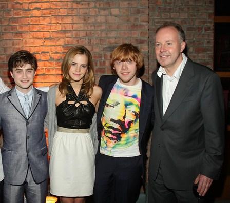 Harry+Potter+Half+Blood+Prince+Premiere+After+ZkmnmAwfAykl