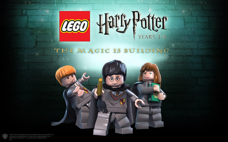 HarryPotter-lego-1