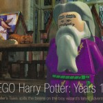legohp_articles_gameinformerjan10_01