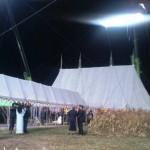 Harry Potter Wedding 03