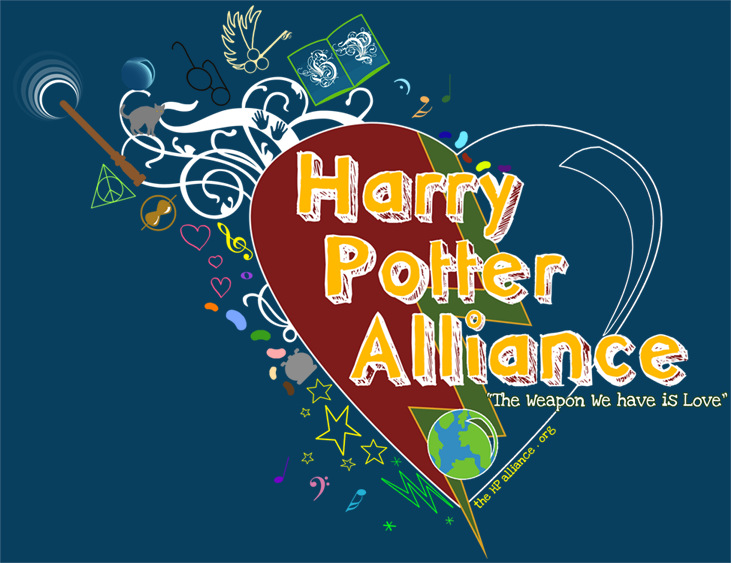 Harry Potter Alliance