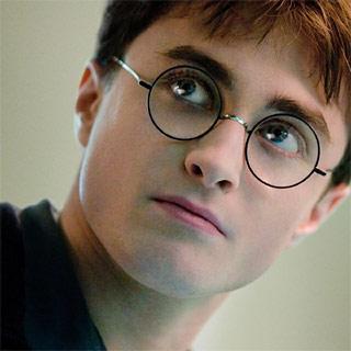 Harry-Potter-Daniel-Radcliffe