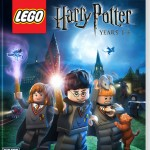 Harry Potter LEGO 03