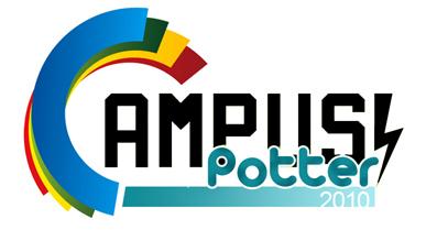 Campus Potter