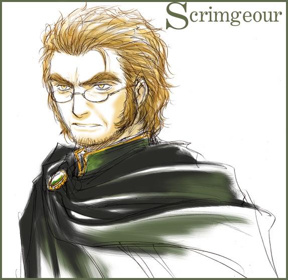 Imagen original de Yukipon