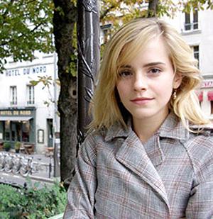 Club de Fans se Emma Watson - Página 7 Harry-Potter-Emma-Watson-02
