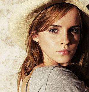 Club de Fans se Emma Watson - Página 7 Harry-Potter-Emma-Watson-04