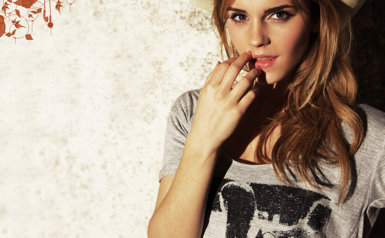 Club de Fans se Emma Watson - Página 7 Harry-Potter-Emma-Watson-06