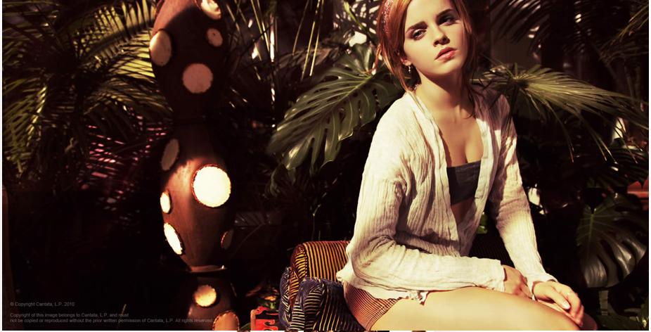 Club de Fans se Emma Watson - Página 7 Harry-Potter-Emma-Watson-12