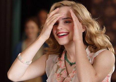 Club de Fans se Emma Watson - Página 7 Harry-Potter-Emma-Watson