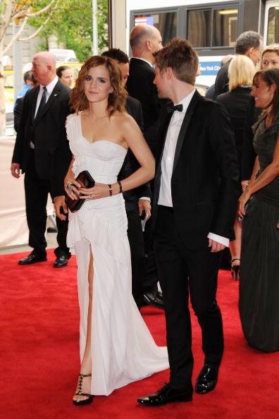 Club de Fans se Emma Watson - Página 8 Harry-Potter-032