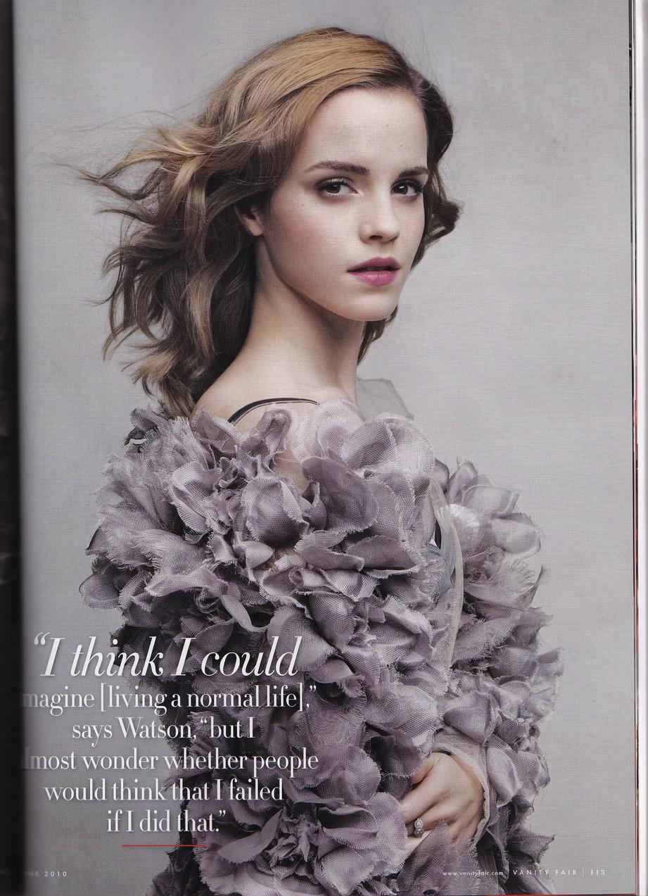 Club de Fans se Emma Watson - Página 8 Harry-Potter-073