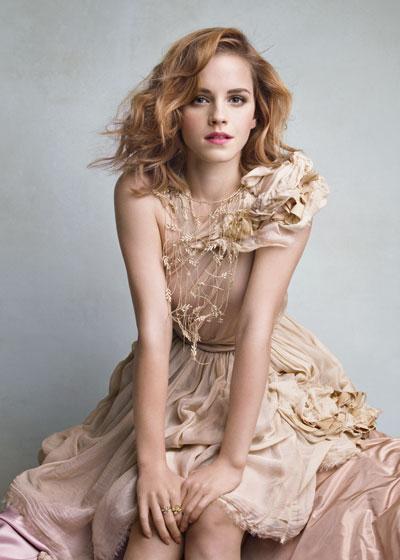 Club de Fans se Emma Watson - Página 8 Harry-Potter-122