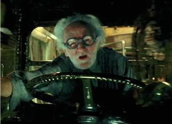 http://bloghogwarts.com/wp-content/uploads/2010/05/Harry-Potter-Jimmy-Gardner.jpg