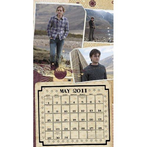 Calendario_realiquias_muerte_01