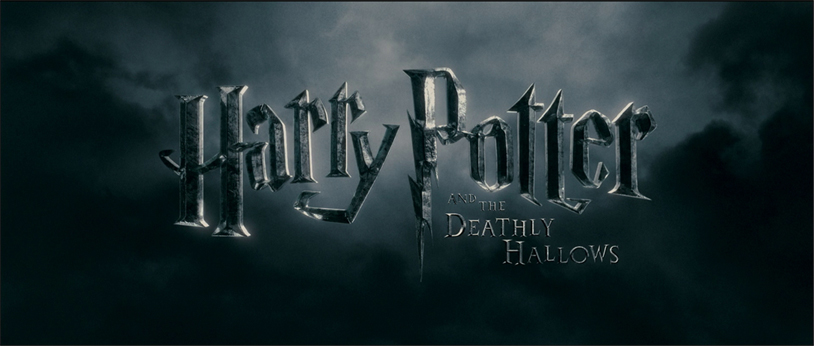 http://bloghogwarts.com/wp-content/uploads/2010/06/Harry-Poter-y-las-Reliquias-de-la-Muerte.jpg