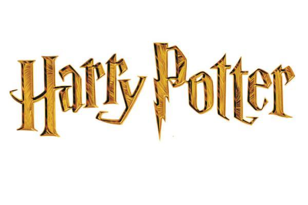 Harry_Potter-1stlogo