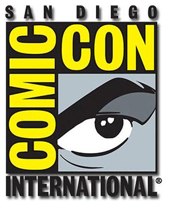 Harry Potter Comic Con