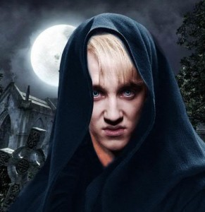 http://bloghogwarts.com/wp-content/uploads/2010/07/Harry-Potter-Draco-Malfoy.jpg