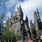 hogwarts-parque
