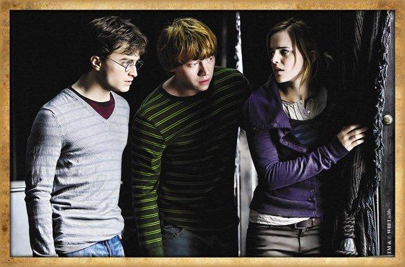 Harry Potter 01