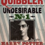 Harry Potter Quibbler