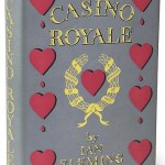 Harry Potter Casino Royale