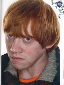 Harry Potter Empire 05