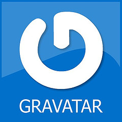 Harry Potter Gravatar