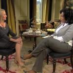 Harry Potter JK Rowling en Oprah 01