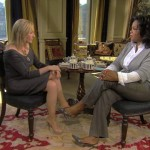 Harry Potter JK Rowling en Oprah 05