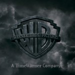 Harry-Potter-and-The-Deathly-Hallows-Cap--00030