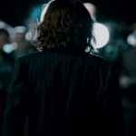 Harry-Potter-and-The-Deathly-Hallows-Cap--00040