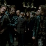 Harry-Potter-and-The-Deathly-Hallows-Cap--00041
