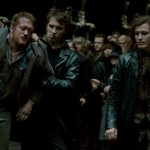 Harry-Potter-and-The-Deathly-Hallows-Cap--00048