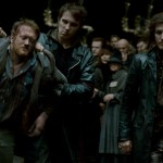 Harry-Potter-and-The-Deathly-Hallows-Cap--00049
