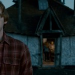Harry-Potter-and-The-Deathly-Hallows-Cap--00086