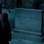 Harry-Potter-and-The-Deathly-Hallows-Cap--00106