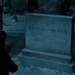 Harry-Potter-and-The-Deathly-Hallows-Cap--00107