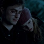 Harry-Potter-and-The-Deathly-Hallows-Cap--00110