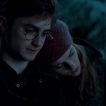 Harry-Potter-and-The-Deathly-Hallows-Cap--00111