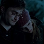 Harry-Potter-and-The-Deathly-Hallows-Cap--00112
