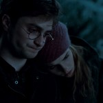 Harry-Potter-and-The-Deathly-Hallows-Cap--00113